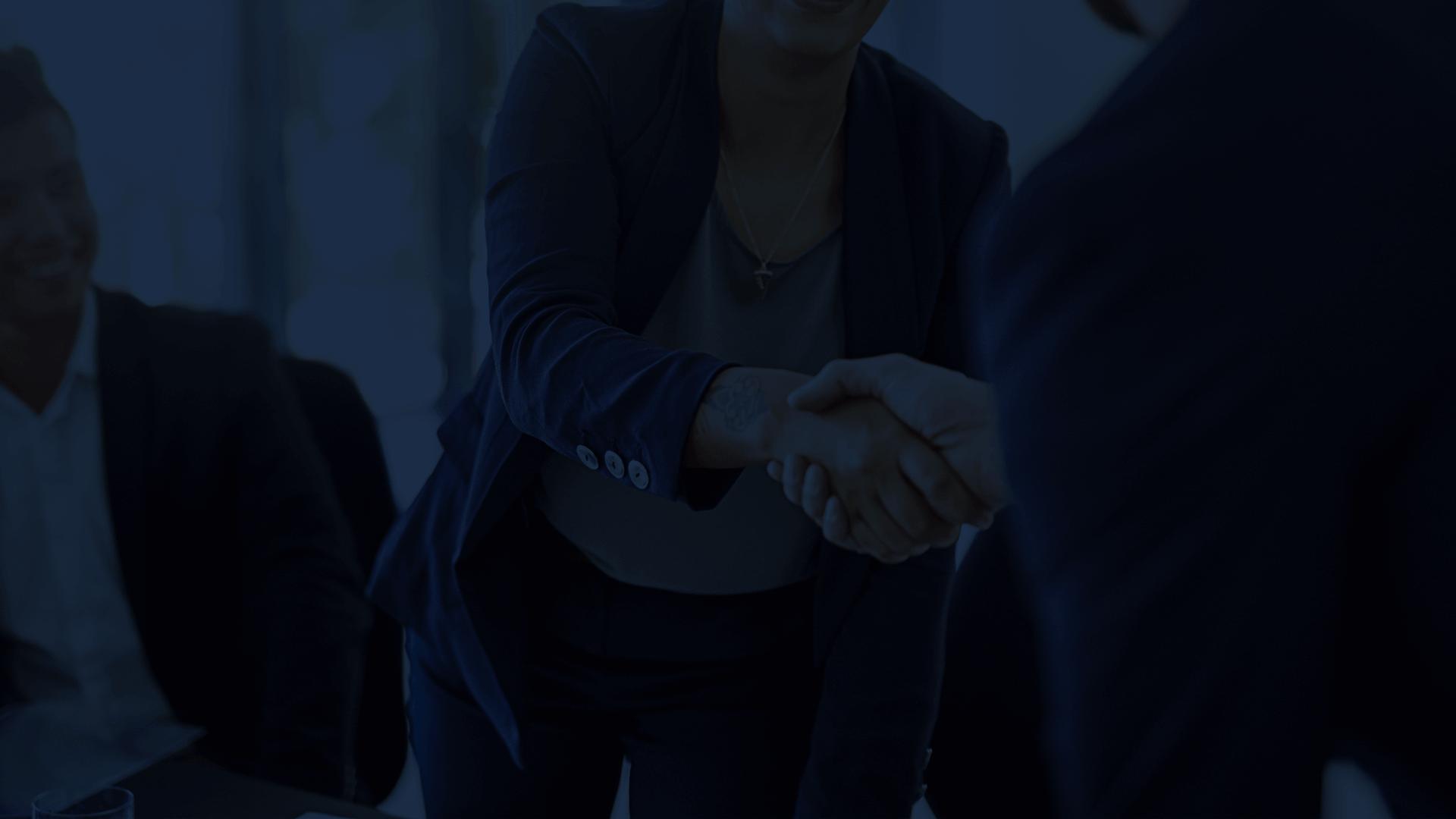Networking Matters - Diaspora Matters