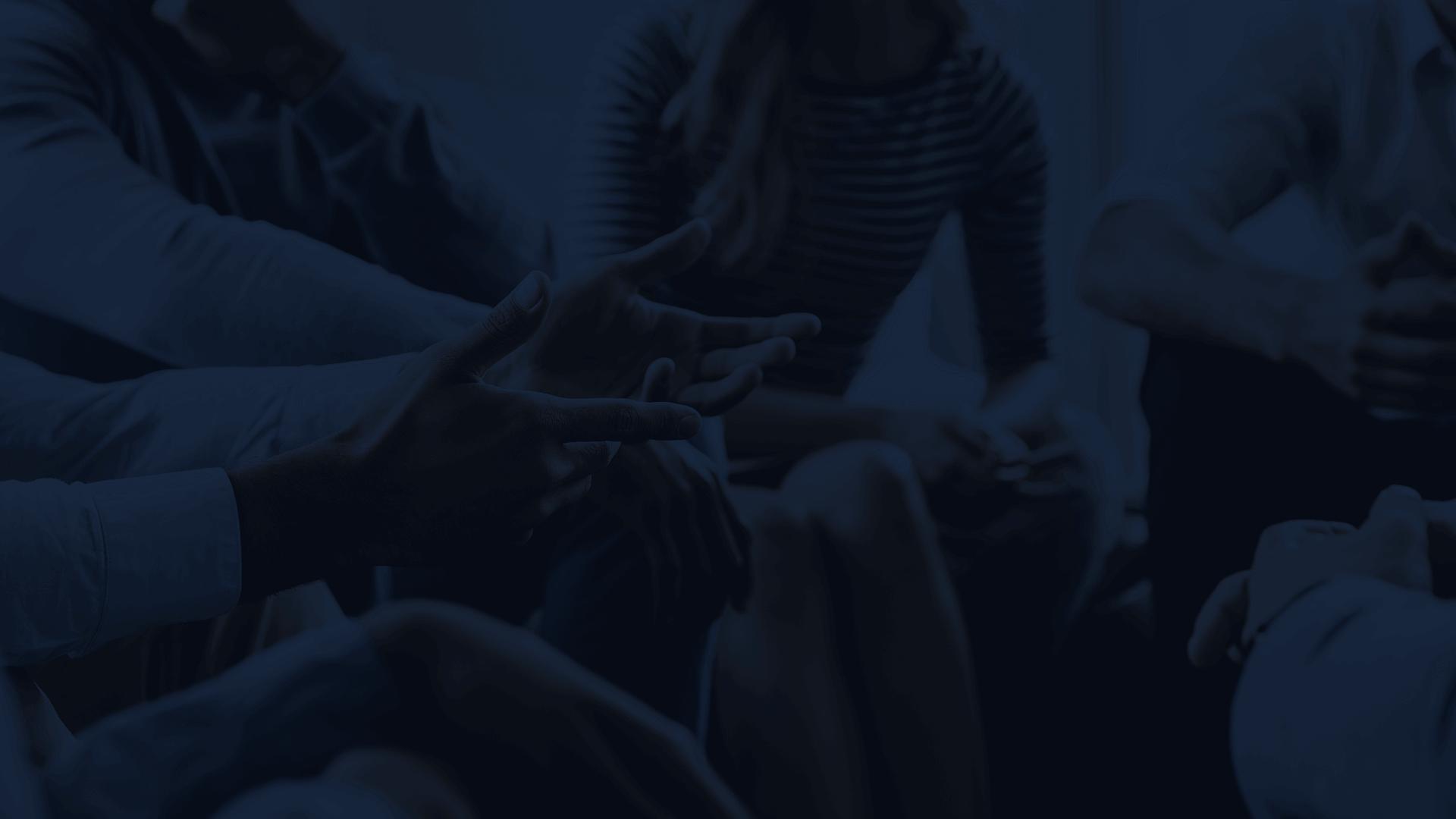 Ideas Matter - Diaspora Matters