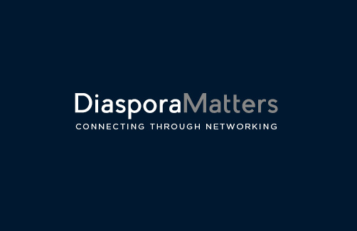 Diaspora Matters/FMI Commence 5 Million $ USAID Contract