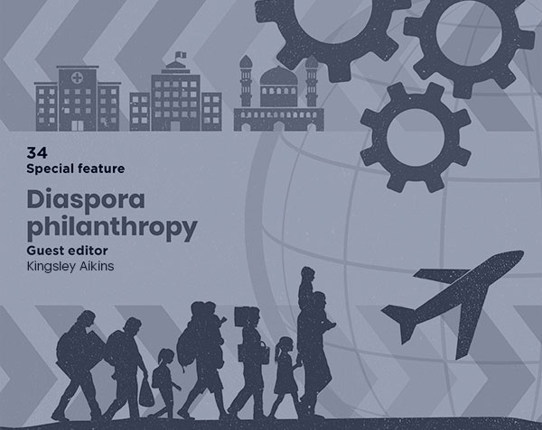 Aliance-Philanthropy-Magazine-issue-Cover