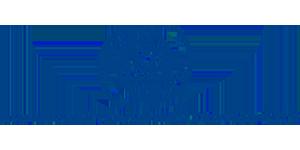 Int-Org-for-Migration-Logo