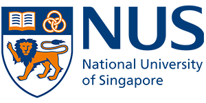 National-University-of-Singapore