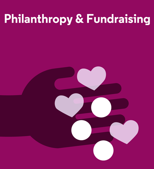 Philanthropy-and-fundraising