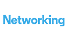 The Networking Institute-Logo-Footer