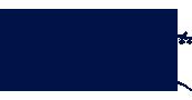 La Touch Training logo