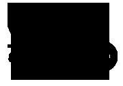 LineUp Sports Logo