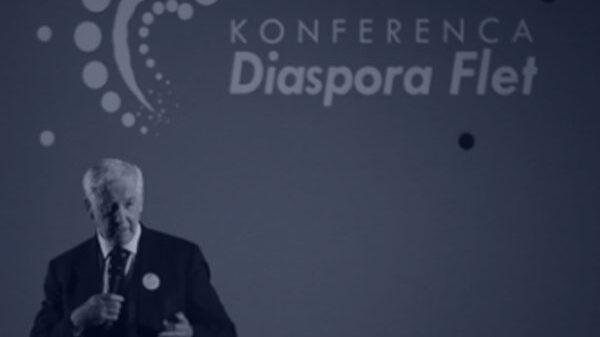Recent-Trip-to-Kosovo